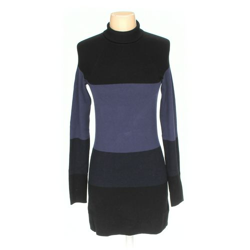 I⋅N⋅C International Concepts Dress in size S at up to 95% Off - Swap.com