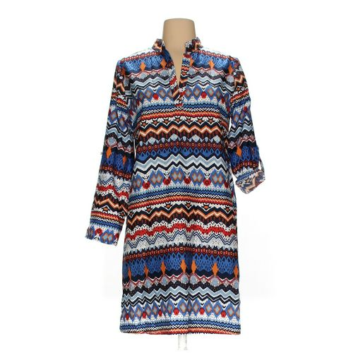 Indulge Dress in size S at up to 95% Off - Swap.com