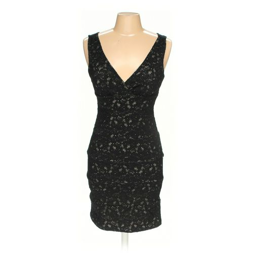 Intermission Dress in size 8 at up to 95% Off - Swap.com