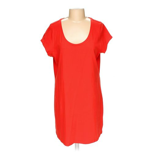 Isaac Mizrahi Live! Dress in size L at up to 95% Off - Swap.com