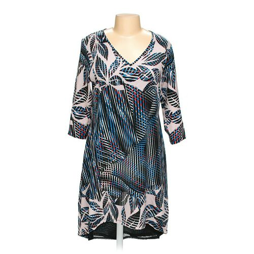 Isabel + Alice Dress in size L at up to 95% Off - Swap.com