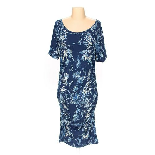 Isabella Oliver Dress in size 4 at up to 95% Off - Swap.com
