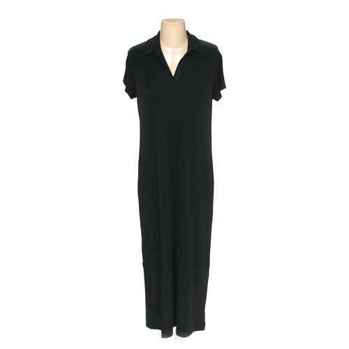 ISDA & CO Dress in size S at up to 95% Off - Swap.com