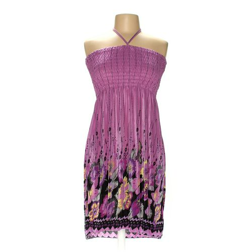 Isla Bonita Dress in size One Size at up to 95% Off - Swap.com