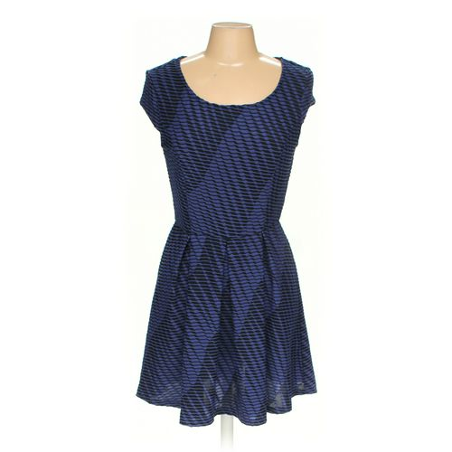 IZ Byer Dress in size M at up to 95% Off - Swap.com