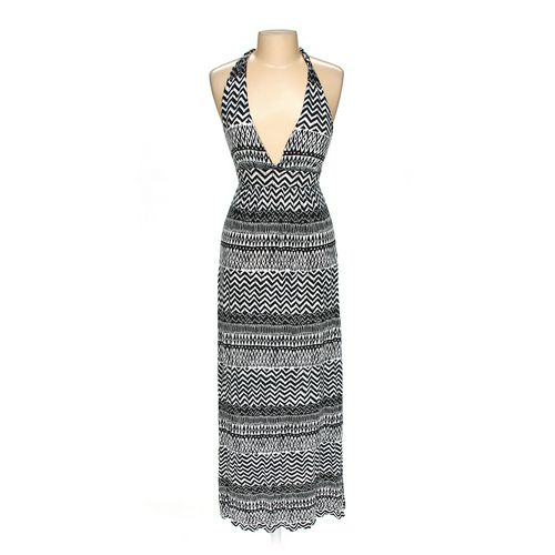 jay jays Dress in size 12 at up to 95% Off - Swap.com