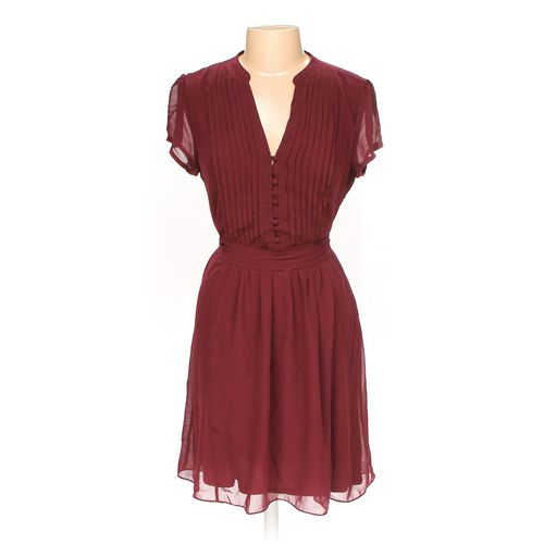 JBS Clothing Company Dress in size 12 at up to 95% Off - Swap.com