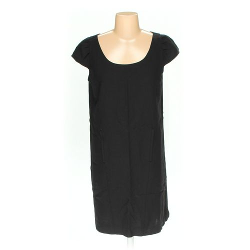 J.Crew Dress in size 0 at up to 95% Off - Swap.com