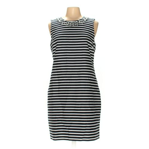 J.Crew Dress in size 10 at up to 95% Off - Swap.com