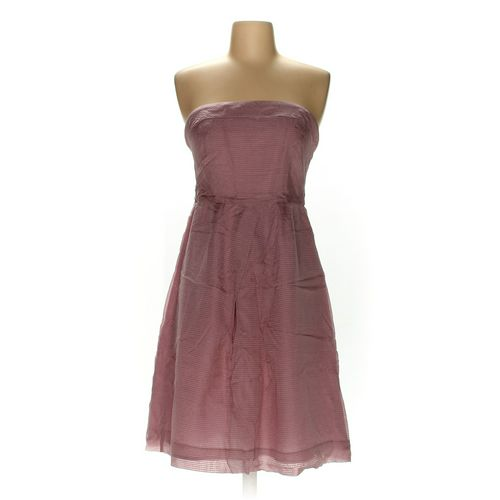 J.Crew Dress in size 2 at up to 95% Off - Swap.com