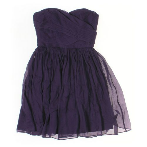 J.Crew Dress in size 4 at up to 95% Off - Swap.com