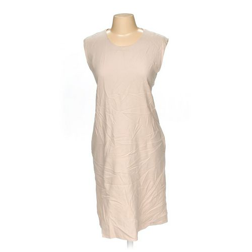 J.Crew Dress in size 6 at up to 95% Off - Swap.com