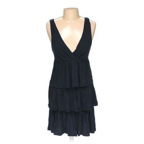 J.Crew Dress in size L at up to 95% Off - Swap.com