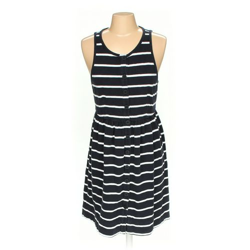 J.Crew Dress in size M at up to 95% Off - Swap.com
