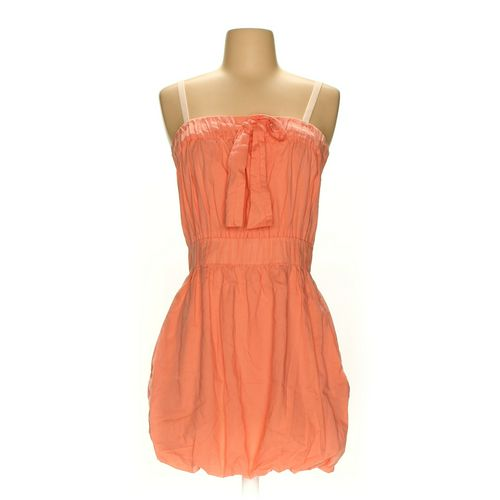 J.Crew Dress in size XS at up to 95% Off - Swap.com