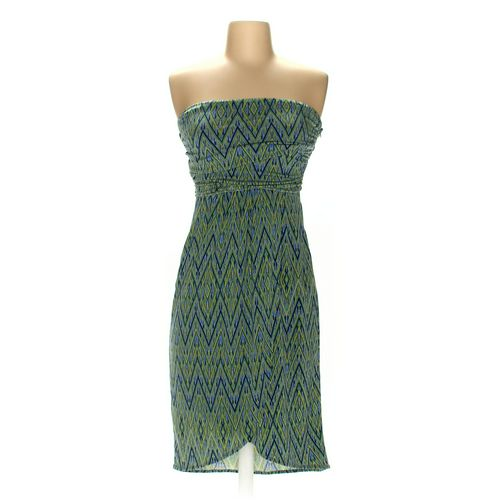 Jennifer Lopez Dress in size XS at up to 95% Off - Swap.com