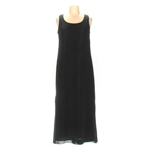 Jessica Howard Dress in size 8 at up to 95% Off - Swap.com