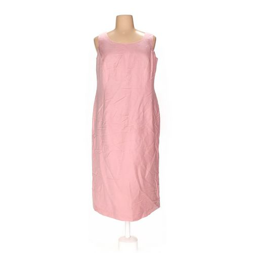 Jessica Howard Dress in size 18 at up to 95% Off - Swap.com