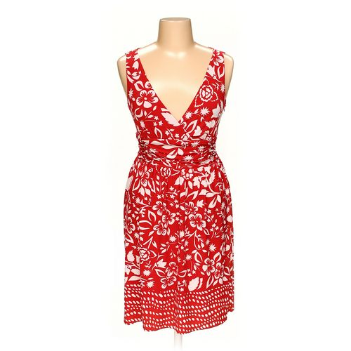 Jessica Howard Dress in size 14 at up to 95% Off - Swap.com