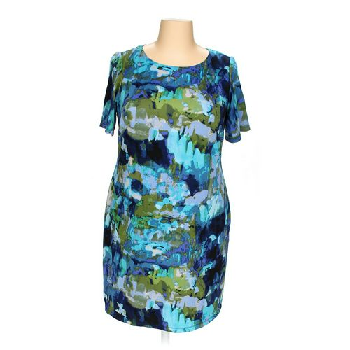 Jessica Howard Dress in size 16 at up to 95% Off - Swap.com