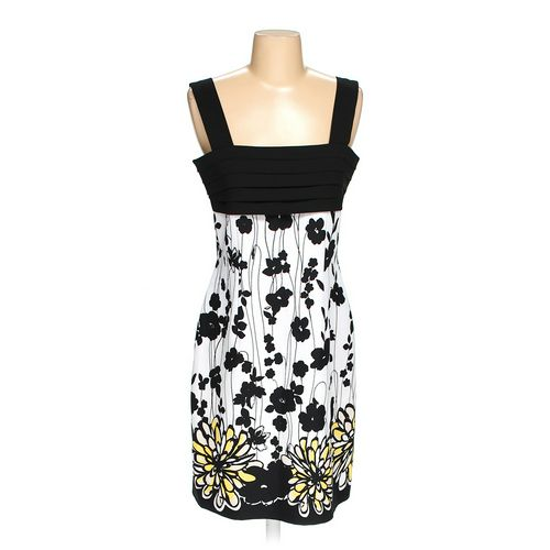 Jessica Howard Dress in size 6 at up to 95% Off - Swap.com