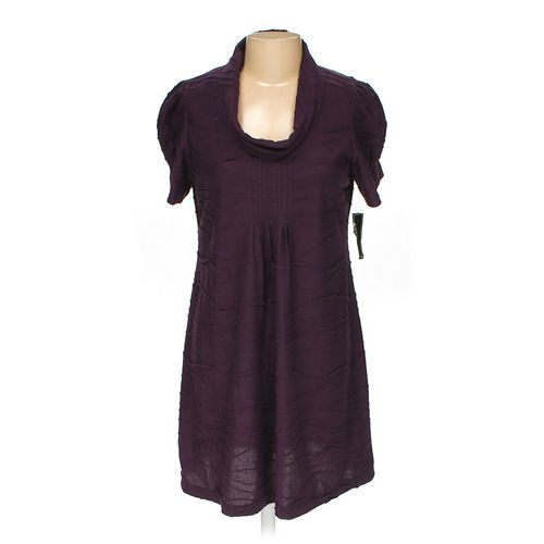Jessica Howard Dress in size L at up to 95% Off - Swap.com