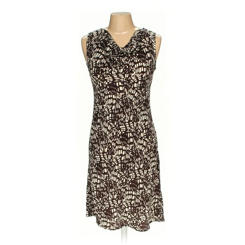 Jessica Dress in size 8 at up to 95% Off - Swap.com