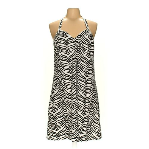 Jessica Dress in size M at up to 95% Off - Swap.com