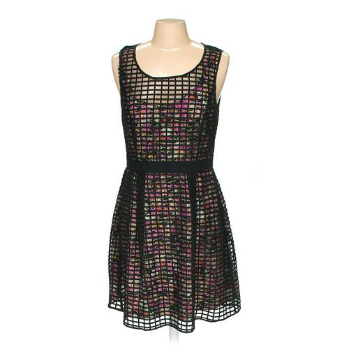 Jessica Simpson Dress in size 10 at up to 95% Off - Swap.com