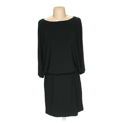 Jessica Simpson Dress in size 4 at up to 95% Off - Swap.com