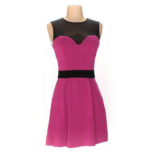 Jessica Simpson Dress in size XS at up to 95% Off - Swap.com