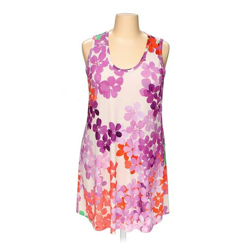 Jete Dress in size 1X at up to 95% Off - Swap.com