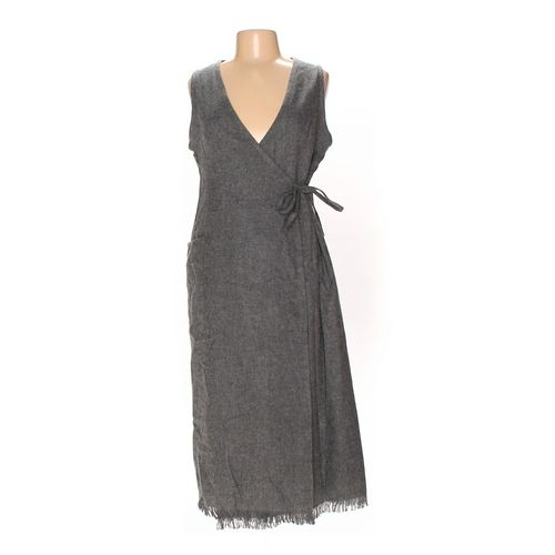 J.G. Hook Dress in size 10 at up to 95% Off - Swap.com