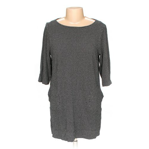 J.Jill Dress in size L at up to 95% Off - Swap.com