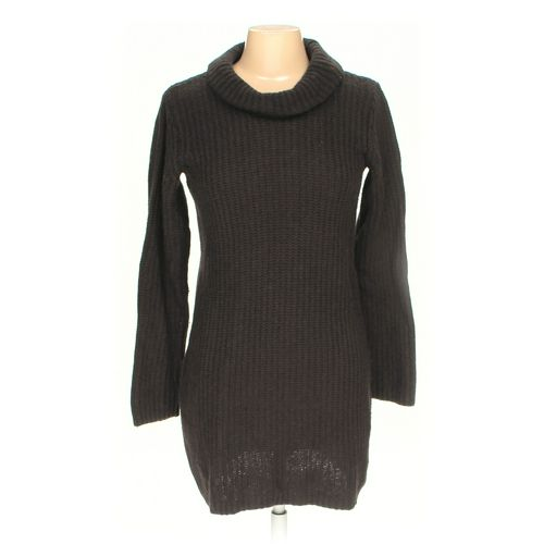 J.Jill Dress in size M at up to 95% Off - Swap.com