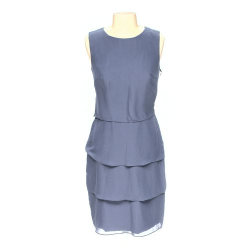 Jj's House Dress in size 10 at up to 95% Off - Swap.com
