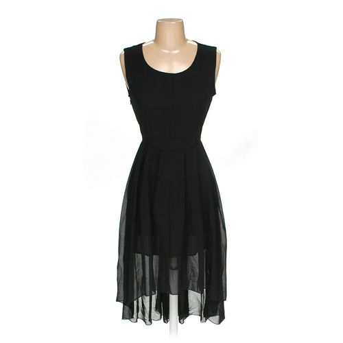 Jnzzi Dress in size S at up to 95% Off - Swap.com