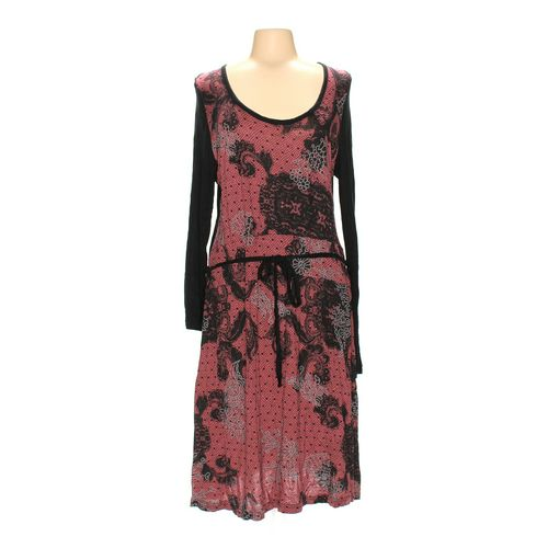 Joe Browns Dress in size 16 at up to 95% Off - Swap.com
