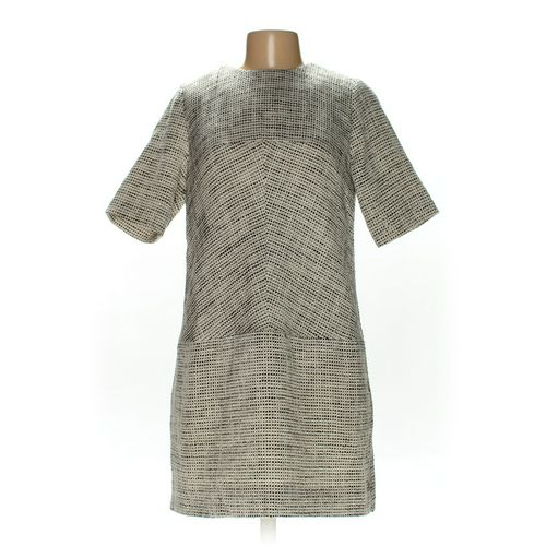 Joe Fresh Dress in size 10 at up to 95% Off - Swap.com
