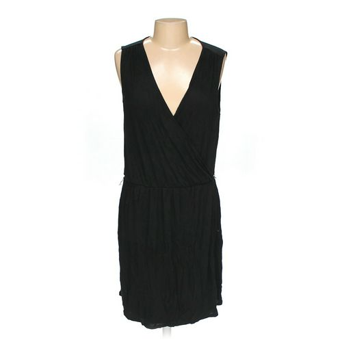 Joe Fresh Dress in size L at up to 95% Off - Swap.com