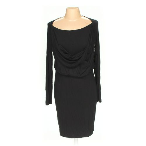 Joe Fresh Dress in size M at up to 95% Off - Swap.com