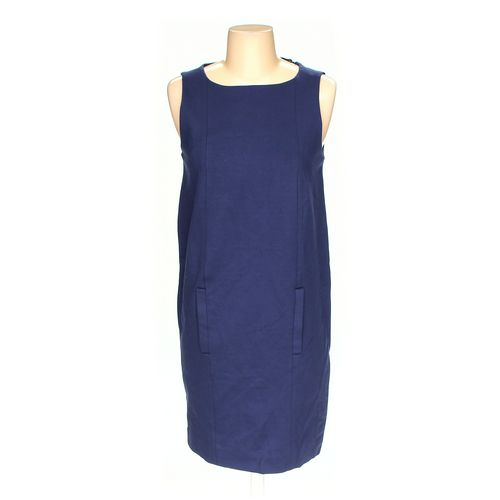 Joe Fresh Dress in size XS at up to 95% Off - Swap.com