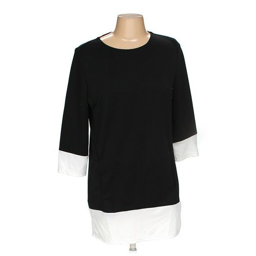 Joeoy Dress in size M at up to 95% Off - Swap.com