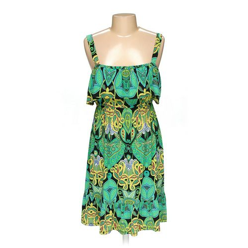John Paul Richard Dress in size L at up to 95% Off - Swap.com