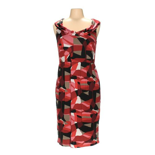Johnathan Martin Dress in size 8 at up to 95% Off - Swap.com