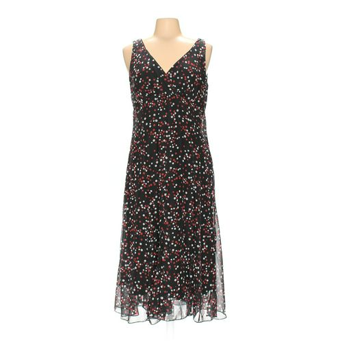 Jonathan Martin Dress in size 12 at up to 95% Off - Swap.com