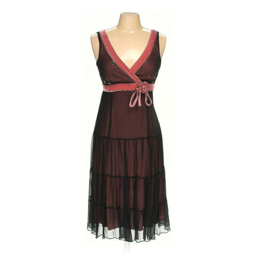 Jonathan Martin Dress in size 8 at up to 95% Off - Swap.com