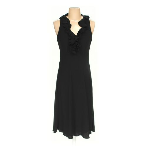 Jones New York Dress in size 6 at up to 95% Off - Swap.com
