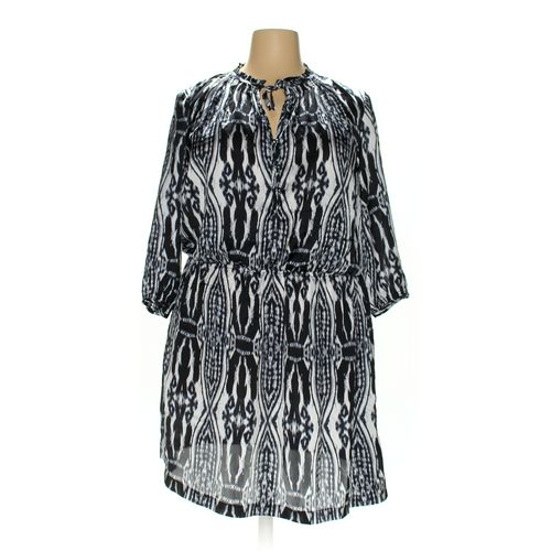 Jones New York Dress in size 18 at up to 95% Off - Swap.com