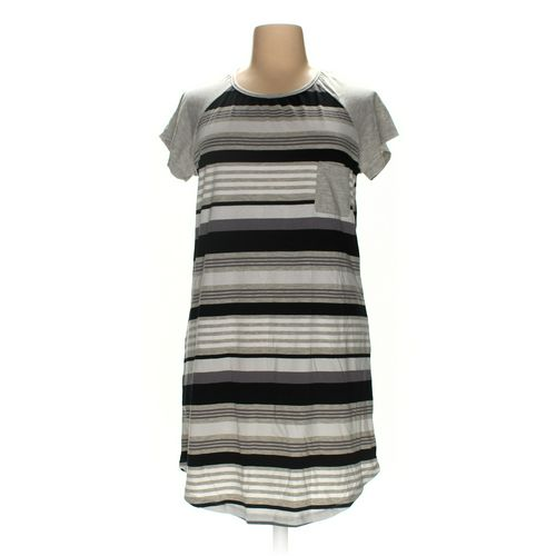 Jones New York Dress in size 1X at up to 95% Off - Swap.com